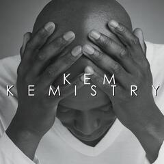 Love Calls - Kem