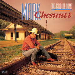 Brother Jukebox - Mark Chesnutt