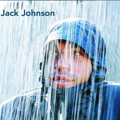 Flake - Jack Johnson