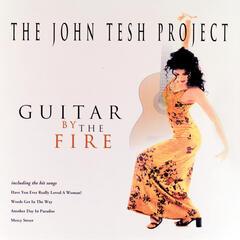 Carol Of The Bells - John Tesh