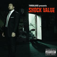 Apologize - Timbaland
