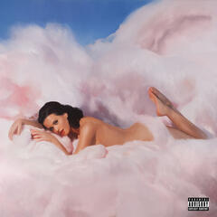 California Gurls (feat. Snoop Dogg) - Katy Perry featuring Snoop Dogg