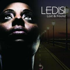 Today - Ledisi
