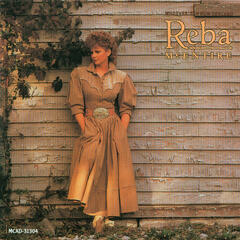 Whoever's In New England - Reba McEntire