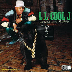 Going Back To Cali - LL Cool J