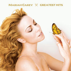 Always Be My Baby - Mariah Carey