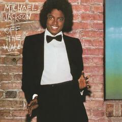 Workin' Day and Night - Michael Jackson
