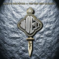 Forever My Lady - Jodeci