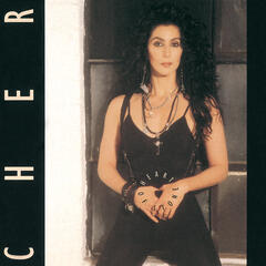 After All (Love Theme From Chances Are) - Cher