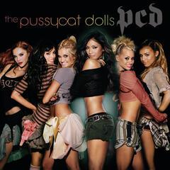 Don't Cha - The Pussycat Dolls