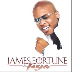 God Can featuring Micah Stampley - James Fortune