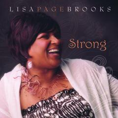 God is Good - Lisa Page Brooks