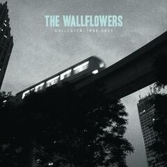 6th Avenue Heartache - The Wallflowers