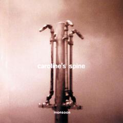 Sullivan - Caroline's Spine