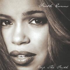 Love Like This - Faith Evans