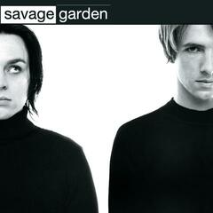 I Want You by Savage Garden