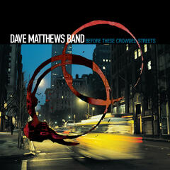 Crush - Dave Matthews Band