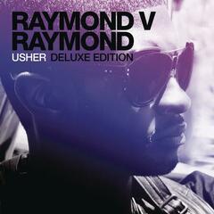 DJ Got Us Fallin' in Love - Usher feat. Pitbull
