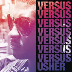 DJ Got Us Fallin' in Love - Usher feat. Pitbull