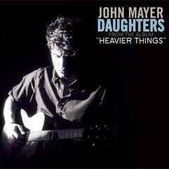 Daughters (Electric Guitar Mix)