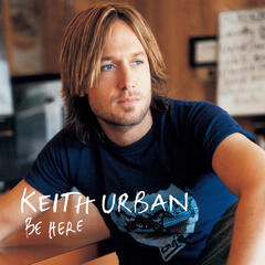 Better Life - Keith Urban