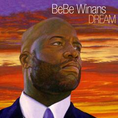 Safe from Harm - BeBe Winans