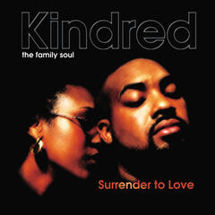 Far Away - Kindred the Family Soul