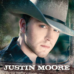 How I Got To Be This Way - Justin Moore