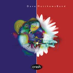 Tripping Billies - Dave Matthews Band