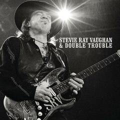 Crossfire - Stevie Ray Vaughan