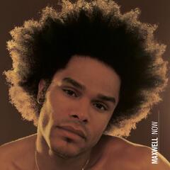 Lifetime (Uncut) - Maxwell