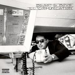 Sure Shot (European B-Boy Mix) (2009 Digital Remaster) - Beastie Boys