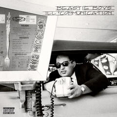 Sabotage (2009 Digital Remaster) - Beastie Boys