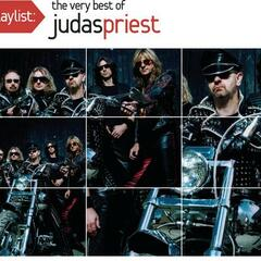 Living After Midnight by Judas Priest