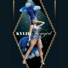 Spinning Around (Showgirl Tour)