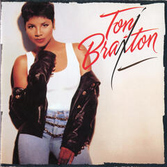 Love Shoulda Brought You Home - Toni Braxton