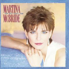 My Baby Loves Me (Album Version) - Martina McBride