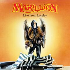 Heart Of Lothian (Live At Loreley;2009 Remastered Version)
