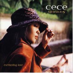 Well, Alright - CeCe Winans