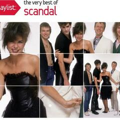 Goodbye to You - Scandal