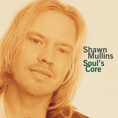 Lullaby - Shawn Mullins