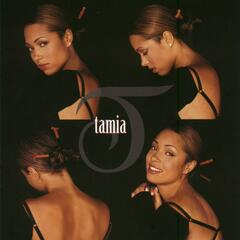 You Put A Move On My Heart by Tamia