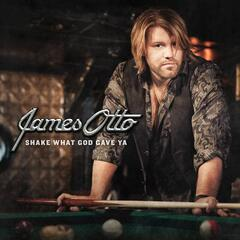 Soldiers & Jesus - James Otto