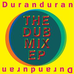 All She Wants Is (Euro Dub Mix;2010 Remastered Version)