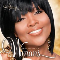 Pray - CeCe Winans