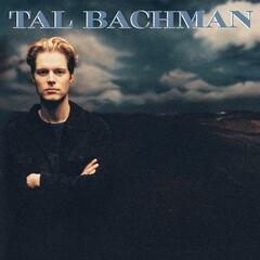 She's so High - Tal Bachman
