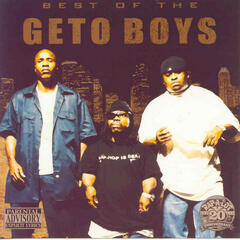 Geto Boys And Girls
