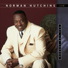 God's Got A Blessing With My Name On It! - Norman Hutchins