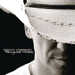 You and Tequila - Kenny Chesney feat. Grace Potter