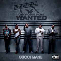 Gucci Time (Feat. Swizz Beatz) [Explicit Album Version]